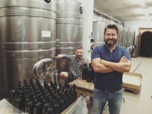 Vinařství J. Stávek